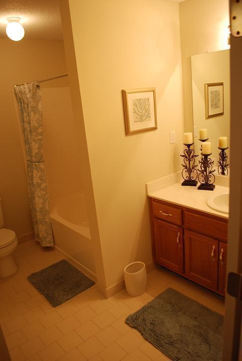 Photo Gallery The Wyndham Grant Homes Amp Properties