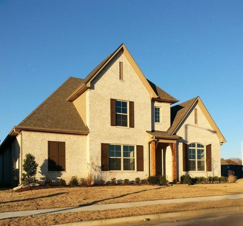 Apartments In Collierville Tn: Houses For Sale In Memphis TN