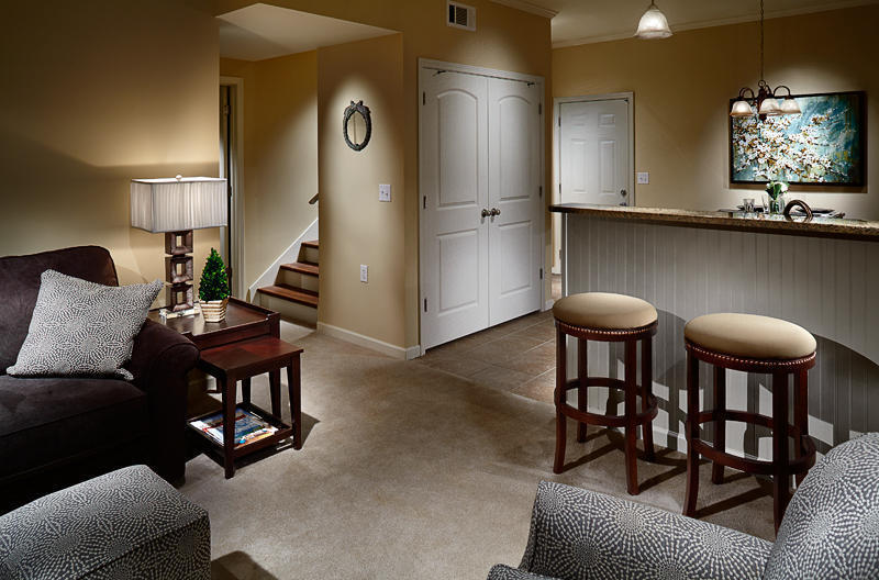 Westbrook Crossing Apartments Collierville Tn