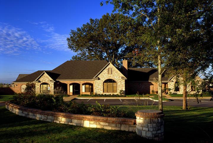 Photo Gallery Camden Grove Grant Homes Amp Properties